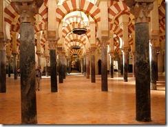 800px-Mezquita3